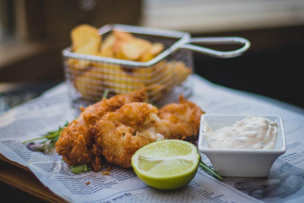 appetizer-chicken-cuisine-1123250