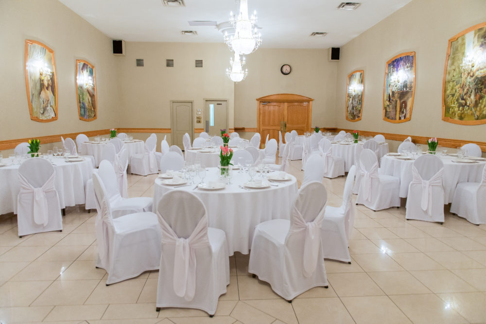 lasila ballroom 4