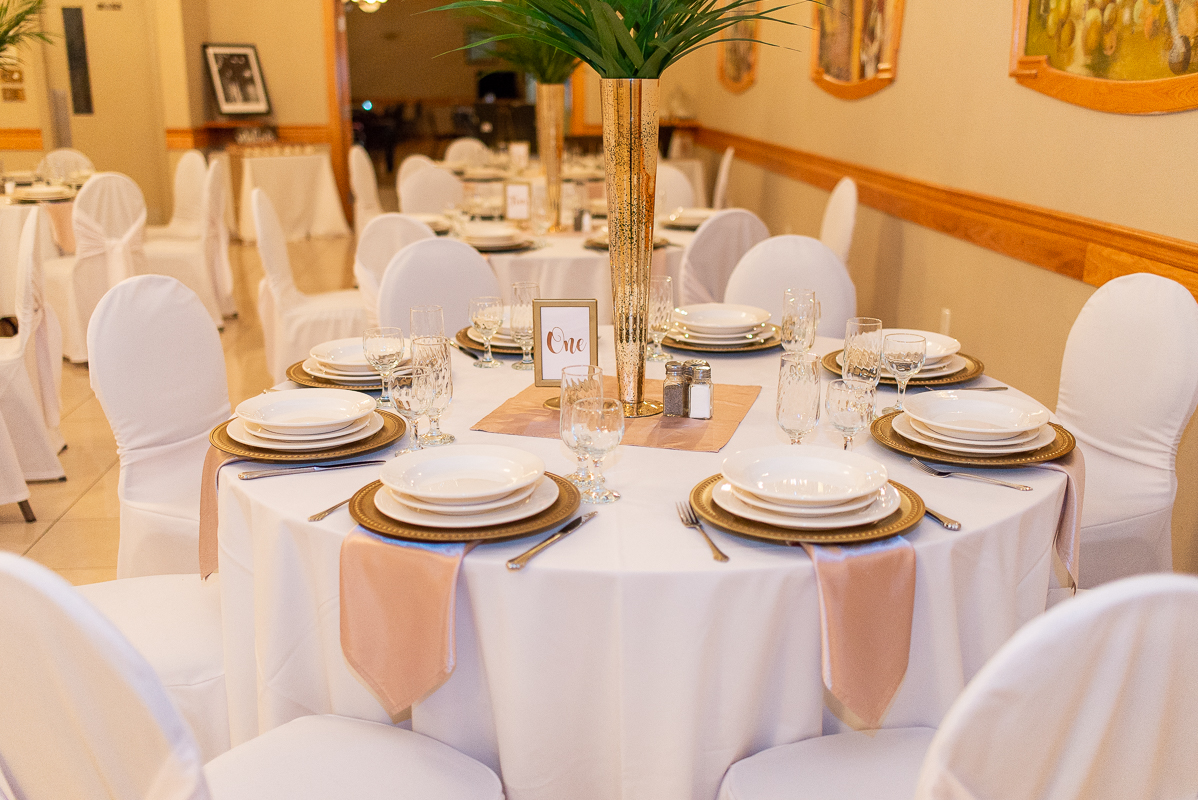 lasila table setting
