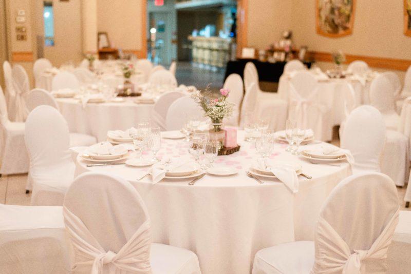 lasila ballroom 5